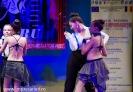 Concurs National Dans Botosani - Tinere Sperante - Clubul Arlechin- 17 iunie 2016 (363 of 570)