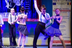 Concurs National Dans Botosani - Tinere Sperante - Clubul Arlechin- 17 iunie 2016 (364 of 570)