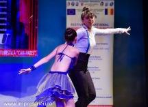 Concurs National Dans Botosani - Tinere Sperante - Clubul Arlechin- 17 iunie 2016 (365 of 570)