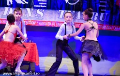 Concurs National Dans Botosani - Tinere Sperante - Clubul Arlechin- 17 iunie 2016 (366 of 570)