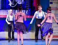 Concurs National Dans Botosani - Tinere Sperante - Clubul Arlechin- 17 iunie 2016 (367 of 570)