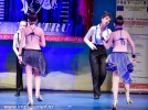 Concurs National Dans Botosani - Tinere Sperante - Clubul Arlechin- 17 iunie 2016 (368 of 570)