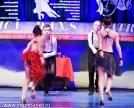 Concurs National Dans Botosani - Tinere Sperante - Clubul Arlechin- 17 iunie 2016 (369 of 570)