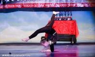 Concurs National Dans Botosani - Tinere Sperante - Clubul Arlechin- 17 iunie 2016 (37 of 570)