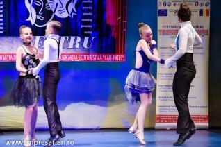 Concurs National Dans Botosani - Tinere Sperante - Clubul Arlechin- 17 iunie 2016 (370 of 570)