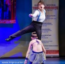 Concurs National Dans Botosani - Tinere Sperante - Clubul Arlechin- 17 iunie 2016 (371 of 570)