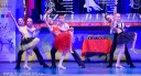 Concurs National Dans Botosani - Tinere Sperante - Clubul Arlechin- 17 iunie 2016 (372 of 570)