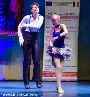 Concurs National Dans Botosani - Tinere Sperante - Clubul Arlechin- 17 iunie 2016 (373 of 570)