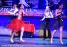 Concurs National Dans Botosani - Tinere Sperante - Clubul Arlechin- 17 iunie 2016 (374 of 570)