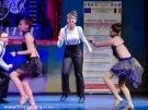 Concurs National Dans Botosani - Tinere Sperante - Clubul Arlechin- 17 iunie 2016 (375 of 570)