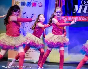 Concurs National Dans Botosani - Tinere Sperante - Clubul Arlechin- 17 iunie 2016 (376 of 570)