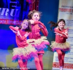 Concurs National Dans Botosani - Tinere Sperante - Clubul Arlechin- 17 iunie 2016 (377 of 570)