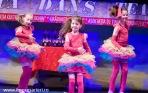 Concurs National Dans Botosani - Tinere Sperante - Clubul Arlechin- 17 iunie 2016 (378 of 570)