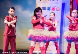 Concurs National Dans Botosani - Tinere Sperante - Clubul Arlechin- 17 iunie 2016 (379 of 570)