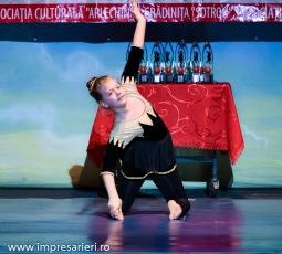 Concurs National Dans Botosani - Tinere Sperante - Clubul Arlechin- 17 iunie 2016 (38 of 570)