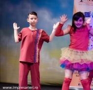 Concurs National Dans Botosani - Tinere Sperante - Clubul Arlechin- 17 iunie 2016 (380 of 570)