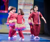 Concurs National Dans Botosani - Tinere Sperante - Clubul Arlechin- 17 iunie 2016 (381 of 570)