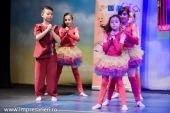 Concurs National Dans Botosani - Tinere Sperante - Clubul Arlechin- 17 iunie 2016 (382 of 570)