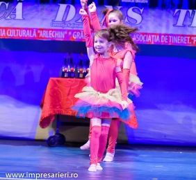Concurs National Dans Botosani - Tinere Sperante - Clubul Arlechin- 17 iunie 2016 (383 of 570)