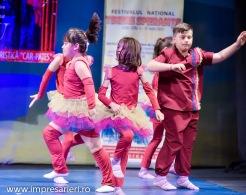 Concurs National Dans Botosani - Tinere Sperante - Clubul Arlechin- 17 iunie 2016 (385 of 570)