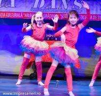 Concurs National Dans Botosani - Tinere Sperante - Clubul Arlechin- 17 iunie 2016 (387 of 570)