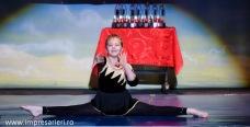 Concurs National Dans Botosani - Tinere Sperante - Clubul Arlechin- 17 iunie 2016 (39 of 570)