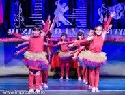 Concurs National Dans Botosani - Tinere Sperante - Clubul Arlechin- 17 iunie 2016 (390 of 570)