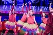 Concurs National Dans Botosani - Tinere Sperante - Clubul Arlechin- 17 iunie 2016 (392 of 570)