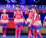 Concurs National Dans Botosani - Tinere Sperante - Clubul Arlechin- 17 iunie 2016 (393 of 570)
