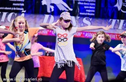 Concurs National Dans Botosani - Tinere Sperante - Clubul Arlechin- 17 iunie 2016 (394 of 570)