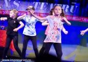 Concurs National Dans Botosani - Tinere Sperante - Clubul Arlechin- 17 iunie 2016 (395 of 570)