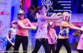 Concurs National Dans Botosani - Tinere Sperante - Clubul Arlechin- 17 iunie 2016 (396 of 570)