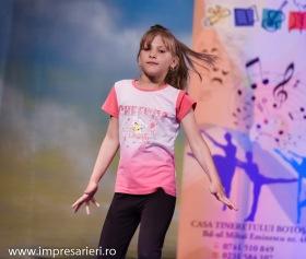 Concurs National Dans Botosani - Tinere Sperante - Clubul Arlechin- 17 iunie 2016 (397 of 570)