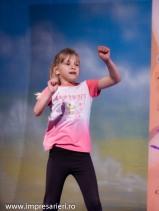 Concurs National Dans Botosani - Tinere Sperante - Clubul Arlechin- 17 iunie 2016 (399 of 570)