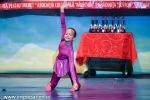 Concurs National Dans Botosani - Tinere Sperante - Clubul Arlechin- 17 iunie 2016 (4 of 570)