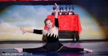 Concurs National Dans Botosani - Tinere Sperante - Clubul Arlechin- 17 iunie 2016 (40 of 570)