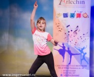 Concurs National Dans Botosani - Tinere Sperante - Clubul Arlechin- 17 iunie 2016 (400 of 570)