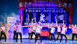 Concurs National Dans Botosani - Tinere Sperante - Clubul Arlechin- 17 iunie 2016 (401 of 570)