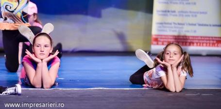 Concurs National Dans Botosani - Tinere Sperante - Clubul Arlechin- 17 iunie 2016 (402 of 570)