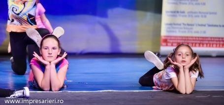 Concurs National Dans Botosani - Tinere Sperante - Clubul Arlechin- 17 iunie 2016 (403 of 570)