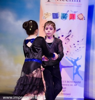 Concurs National Dans Botosani - Tinere Sperante - Clubul Arlechin- 17 iunie 2016 (404 of 570)