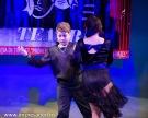 Concurs National Dans Botosani - Tinere Sperante - Clubul Arlechin- 17 iunie 2016 (405 of 570)