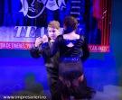 Concurs National Dans Botosani - Tinere Sperante - Clubul Arlechin- 17 iunie 2016 (406 of 570)