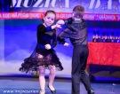 Concurs National Dans Botosani - Tinere Sperante - Clubul Arlechin- 17 iunie 2016 (407 of 570)