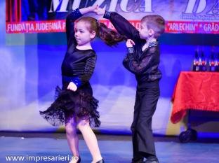 Concurs National Dans Botosani - Tinere Sperante - Clubul Arlechin- 17 iunie 2016 (408 of 570)
