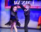 Concurs National Dans Botosani - Tinere Sperante - Clubul Arlechin- 17 iunie 2016 (409 of 570)