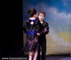 Concurs National Dans Botosani - Tinere Sperante - Clubul Arlechin- 17 iunie 2016 (410 of 570)