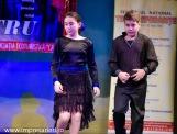 Concurs National Dans Botosani - Tinere Sperante - Clubul Arlechin- 17 iunie 2016 (411 of 570)