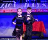 Concurs National Dans Botosani - Tinere Sperante - Clubul Arlechin- 17 iunie 2016 (412 of 570)