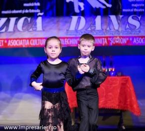 Concurs National Dans Botosani - Tinere Sperante - Clubul Arlechin- 17 iunie 2016 (413 of 570)